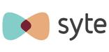 Syte-Logo-300x145-1.png