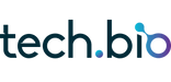 Tech-Bio_logo_primary_no-background.png