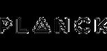 planck-logo-300x145.png