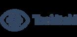 Tookitaki-Logo-300x145.png