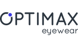 optimax-logo-300x145.png