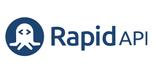 RapidAPI-logo-blue.png
