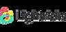 Verbit-logo-blue-transparent.png