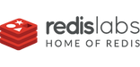 redis-labs-logo-300x145-2018.png