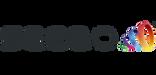 seebo-logo-300x145.png
