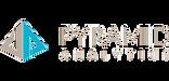 pyramid-analyics-logo-300x145-horizontal.png