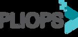 pliops-logo-300x145.png