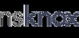 nsKnox-logo-300x145-new.png