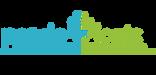 pando-logic-logo-300x145.png