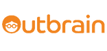 Outbrain-logo-300x145.png