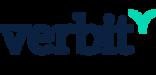 verbit-logo-300x145.png