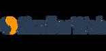 similarweb-logo-300x145.png
