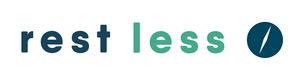 rest-less-logo-white.png
