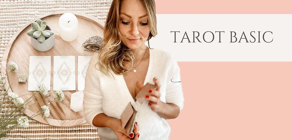 Tarotbasic Kurs Banner Website.jpg