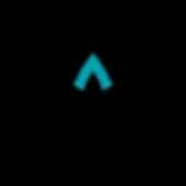logo_cmyk_square 2-color.png