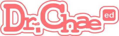 logo-red-no bg.png