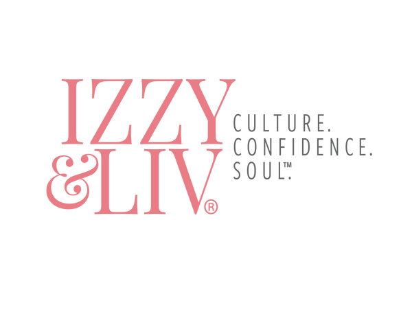 Izzy&Liv-logo-s-01 - PNG.png