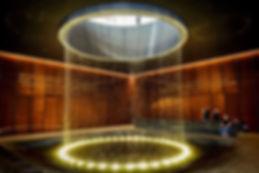 reflection hall.jpg