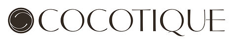 cocotique-logo-11.25x2-hires.jpg