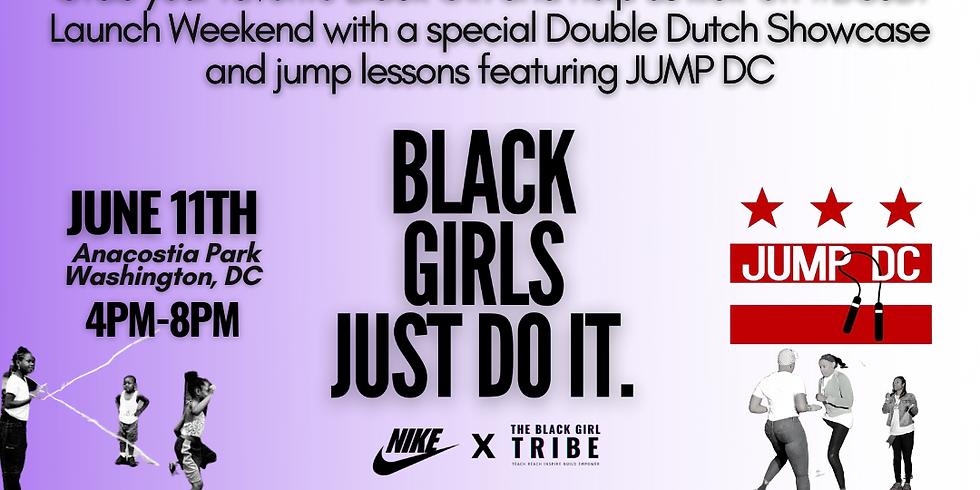 BGJDI: Double-Dutch