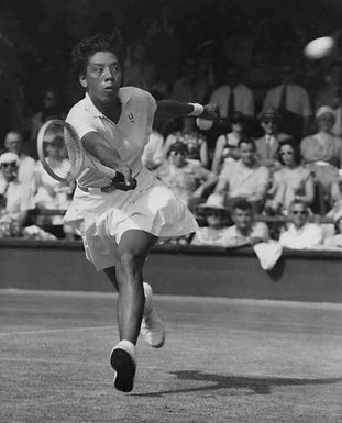 Althea-Gibson-ball-tennis-tournament-Wim