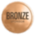 bronze-png-6.png