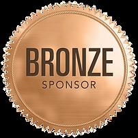 bronze-png-6.png