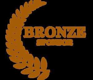 sponsor-bronze-525w.png