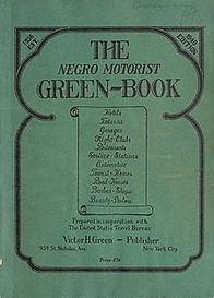 220px-The_Negro_Motorist_Green_Book.jpg