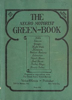 220px-The_Negro_Motorist_Green_Book.jpg