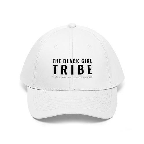 BGT Unisex Twill Hat