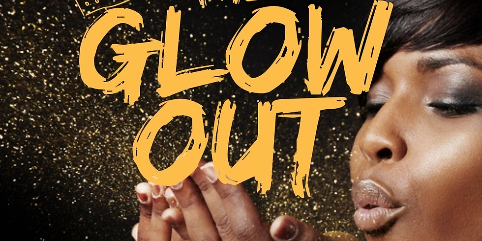 TRIBE Presents: #BGMGlowOut