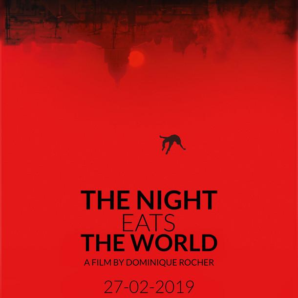 TNETW-poster-70x100cm.jpg