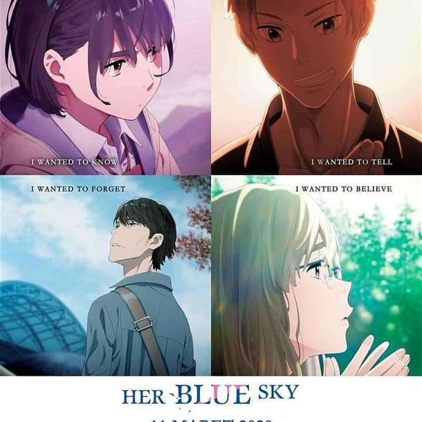 SINOPSIS-Film-Her-Blue-Sky.jpg