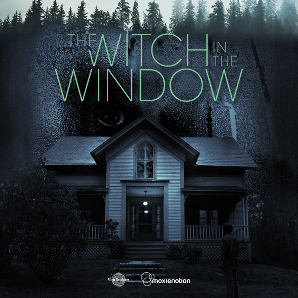WIX_TheWitch-1080x1080.jpg