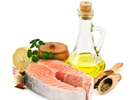 A Call for a Low-Carb Diet That Embraces Fat