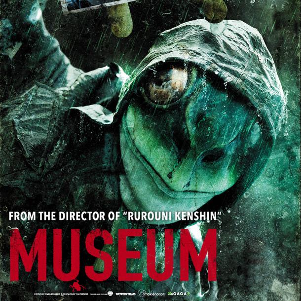 WIX_MUSEUM-1080x1080.jpg