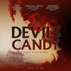 WIX_DevilsCandy-1080x1080.jpg