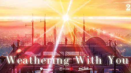 Anime Paling Ditunggu Tahun Ini