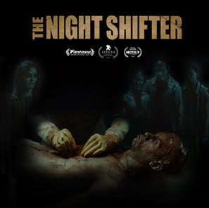 The-Night-Shifter_WIX_1080x1080.jpg