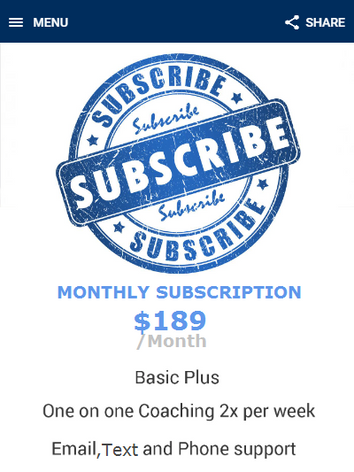 Subscribe and save.PNG