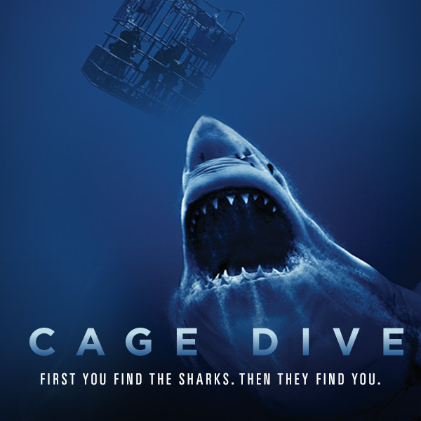 WIX_CAGE_DIVE-1080x1080.jpg