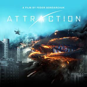 WIX_ATTRACTION-1080x1080.jpg
