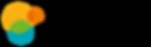 moxienotion logo-01.png