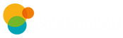 moxienotion logo-06.png