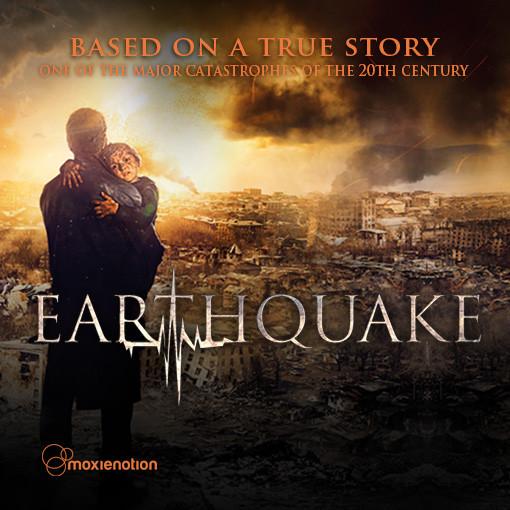 WIX_2016-EARTHQUAKE-1080x1080.jpg