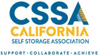 CSSA-2020-logo-tag_3015%25207549-vert-27
