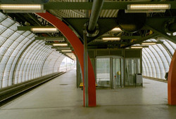 rai station3