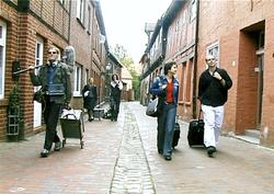 _Down-the-Alley-kopie