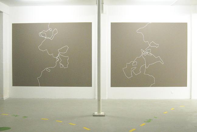 voor-archipel-na6